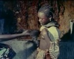 African sexual rituals